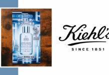 KIEHL'S(キールズ)|毛穴やニキビ跡に効果あり?美白美容液「DS クリアリーホワイト ブライトニング エッセンス」レビュー