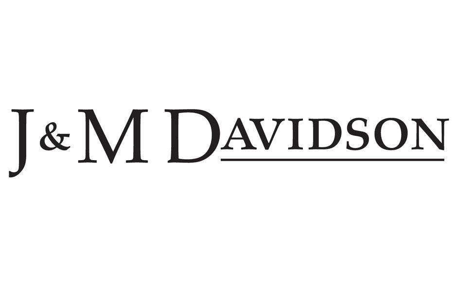 J&M Davidson