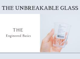 THE UNBREAKABLE GLASS|軽くて丈夫な割れないグラスを歯磨きコップに使ってみた
