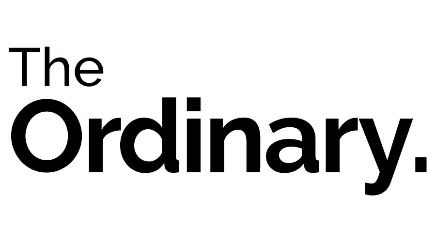 The Ordinary(ジオーディナリー)